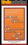 Jeff Bezos' Secrets of Success