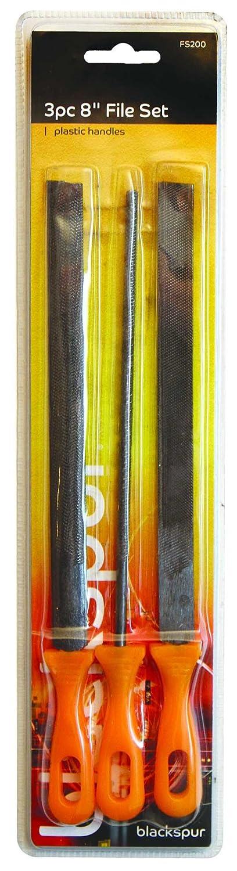 Blackspur BB-FS200 File Set ST-HA-BB-FS200