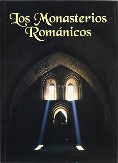 El románico y sus mundos imaginados.: Amazon.es: VARIOS AUTORES: Libros