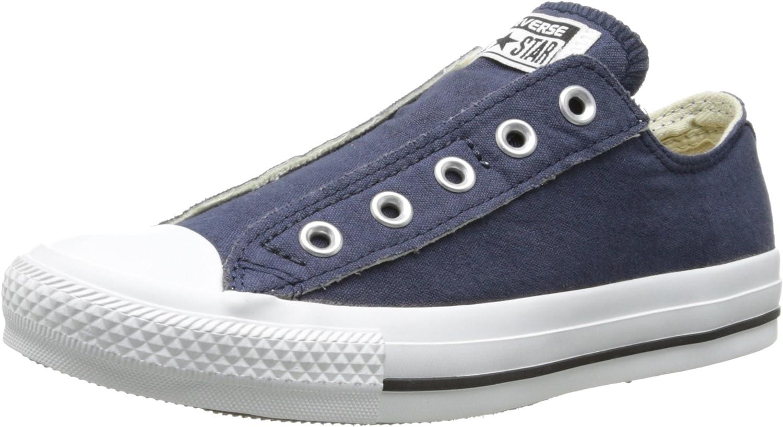 slip on converse
