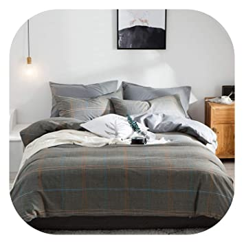 Matrimonio Bed Cover : Amazon cotton bed fitted sheet set sizes with duvet cover
