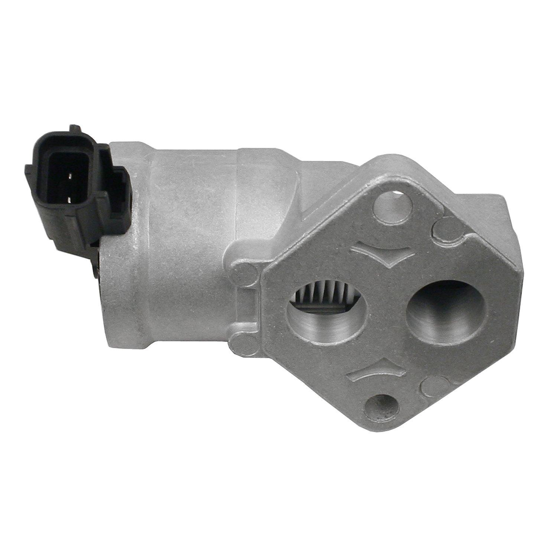 BECKARNLEY 158-1479 Idle Speed Stabilizer