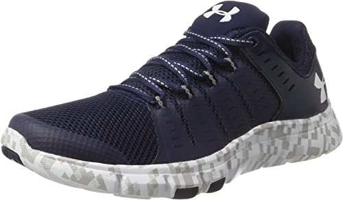Under Armour Limitless TR 2 SE Training