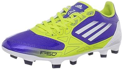 adidas Women s F10 TRX FG W-W b5ea096fe