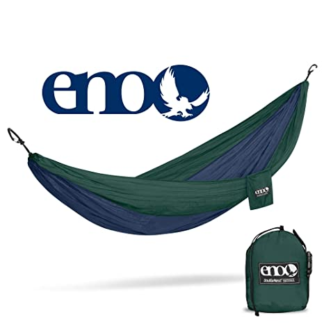 Great ENO DH005 image here, check it out