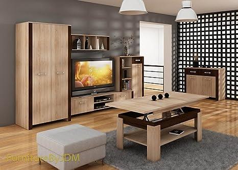 Tavolini da salotto design con tavolo da salotto e antonello