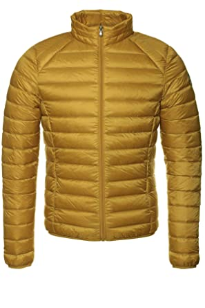 Just Over The Top JOTT Mat - Chaqueta para Hombre, Color ...