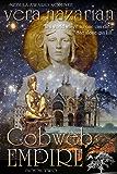 Cobweb Empire (Cobweb Bride Trilogy Book 2)