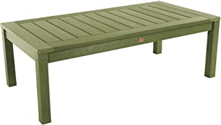 product image for highwood AD-DSCT1-SGE Adirondack Coffee Table, Dried Sage