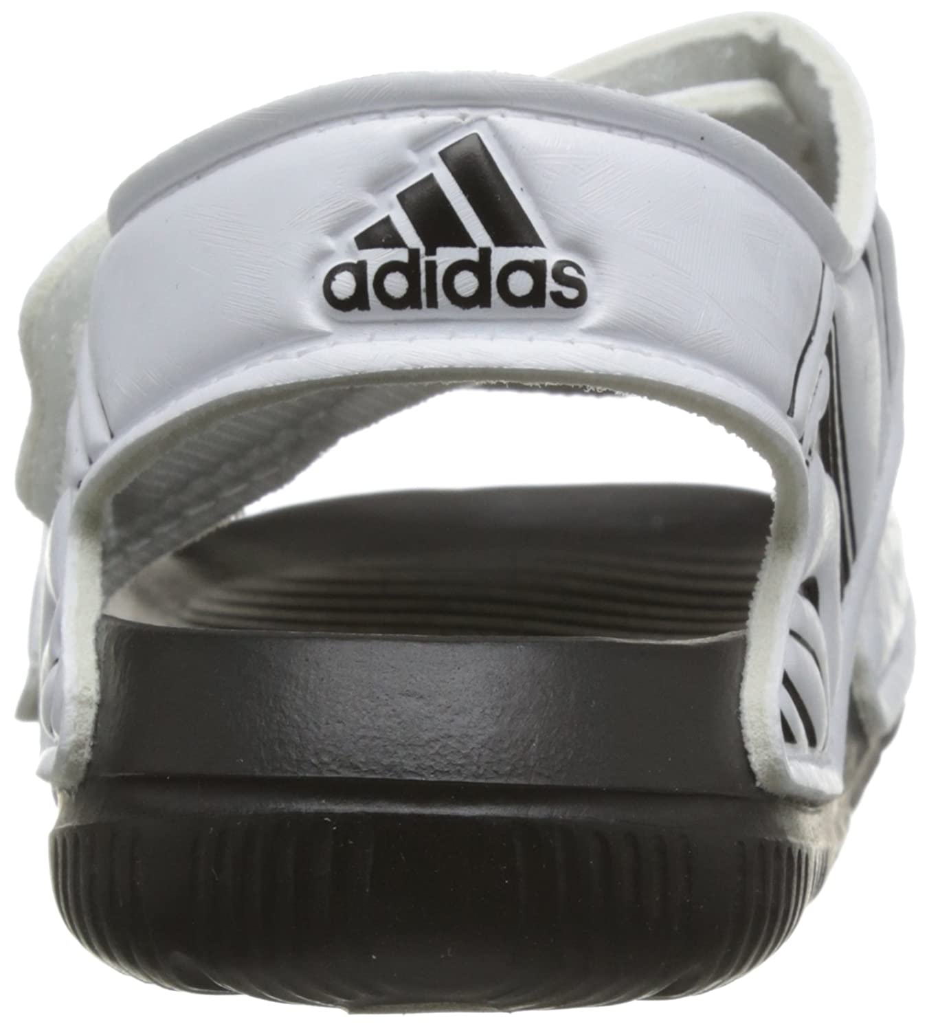 397a37afd12c adidas Unisex Kids  Star Wars Altaswim I Open Toe Sandals  Amazon.co.uk   Shoes   Bags