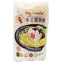 My Noodle Handmade Wanton Noodle, 300g