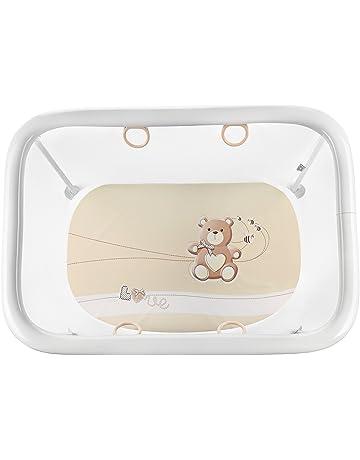 Box Royal Brevi 584 - Parque para bebés