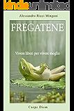Fregatene (Italian Edition)
