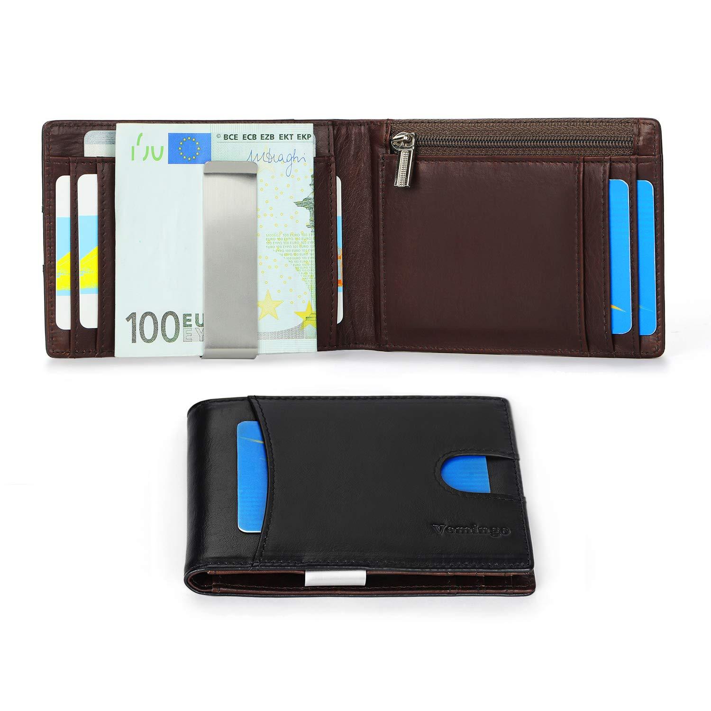 7b6a5fc5f5636 Am besten bewertete Produkte in der Kategorie Geldklammern - Amazon.de