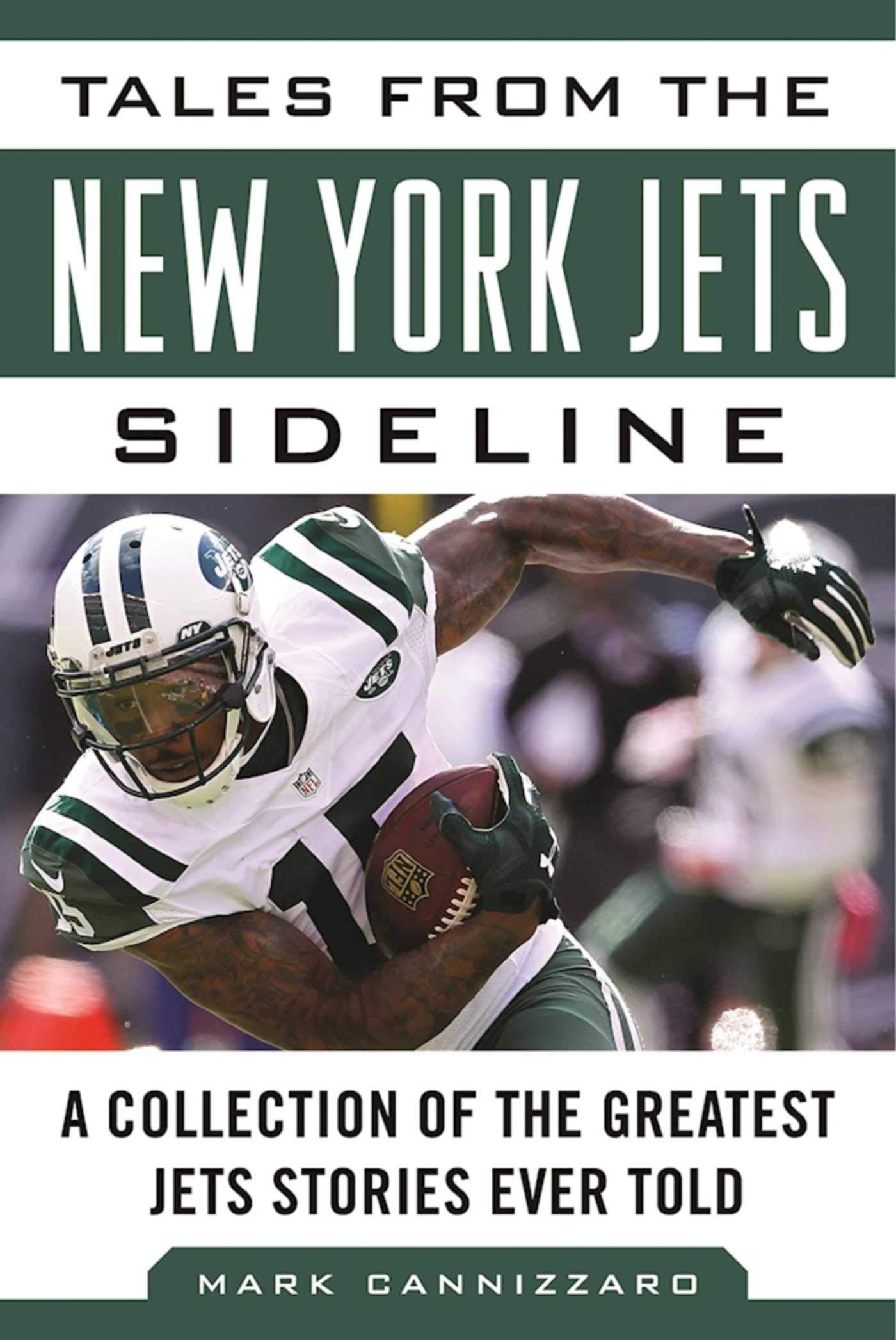 best selling new york jets jersey