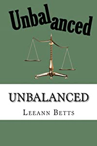 Unbalanced: Book 3 (By the Numbers)