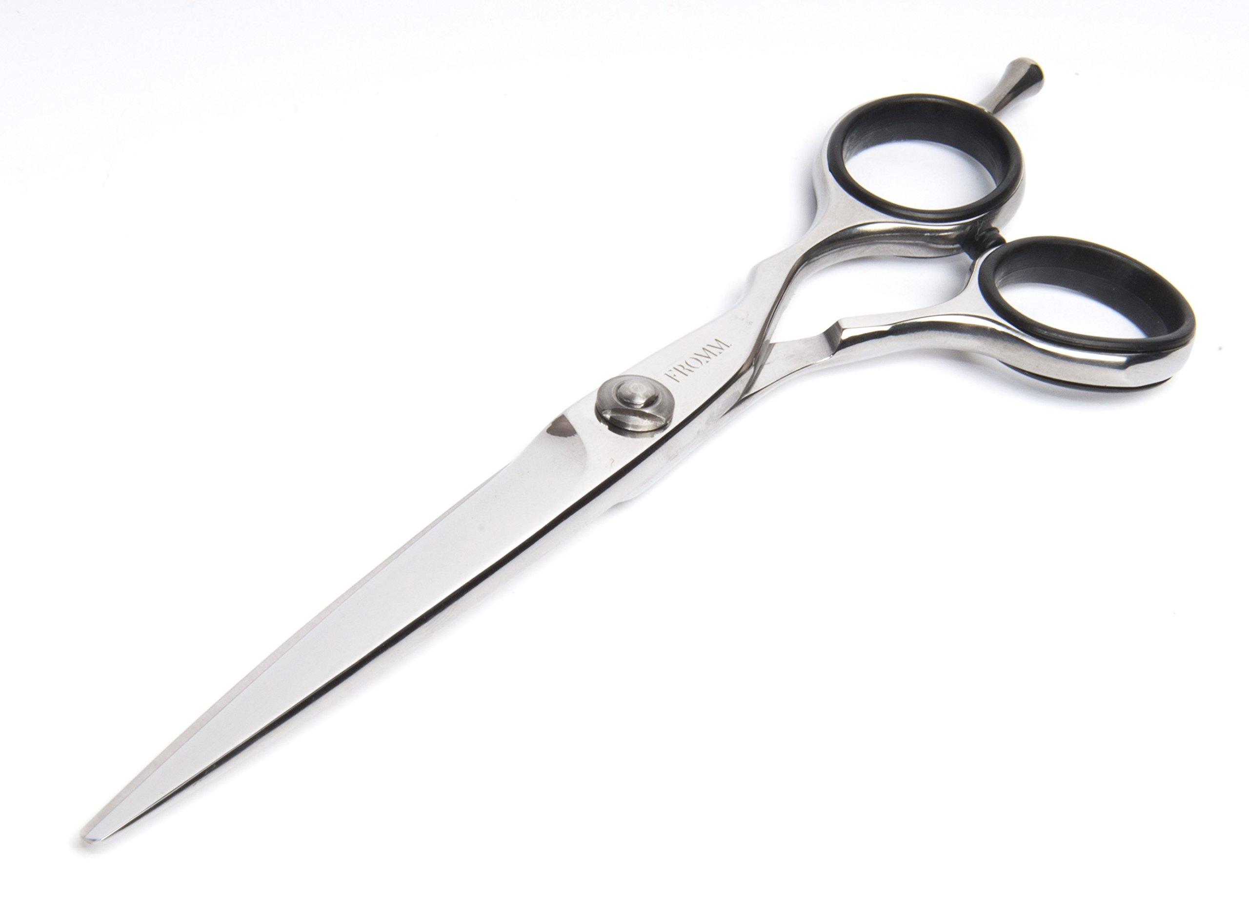 Fromm Tempo 5.75 Inch Shear, FCS007 by Fromm (Image #4)