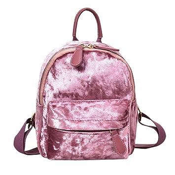 a29c809d033f Women s Backpack