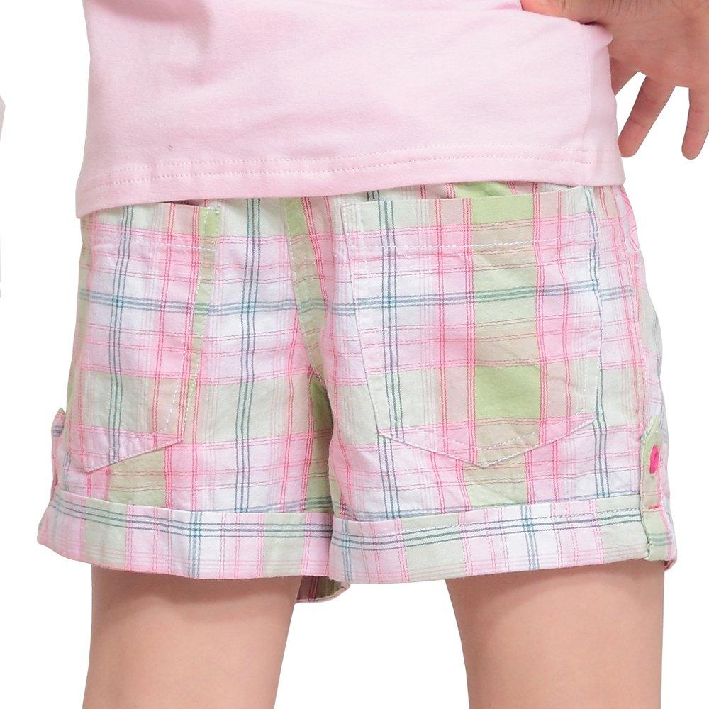 ANCORAGGIO Girl/'s Shorts