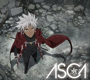 Fate/Apocrypha DVD