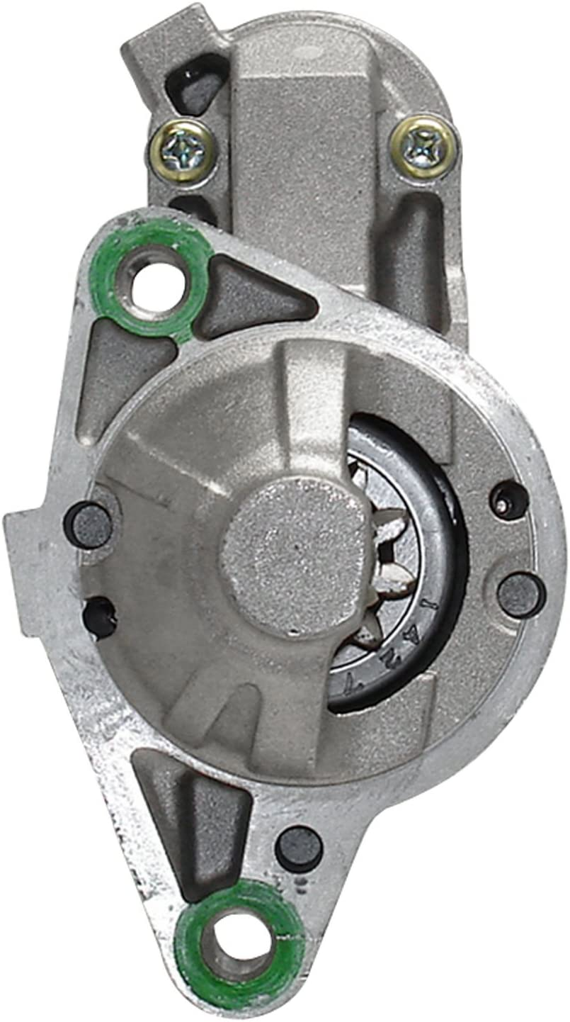 ACDelco 336-2036 Professional Starter Remanufactured