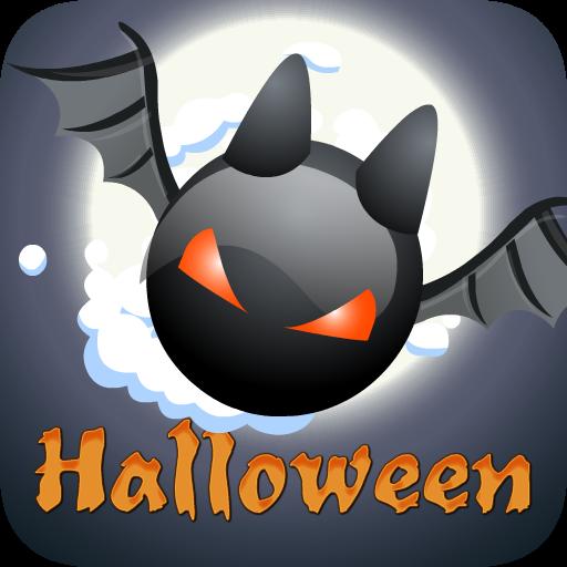 Halloween Escape -