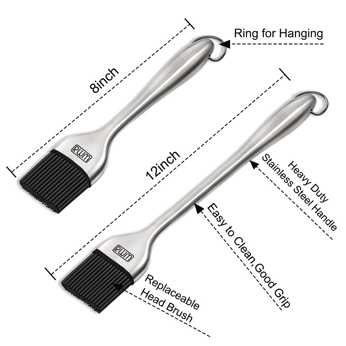 Obliging Black Head White Head Remover Tool Stainless Steel At Any Cost Skin Care