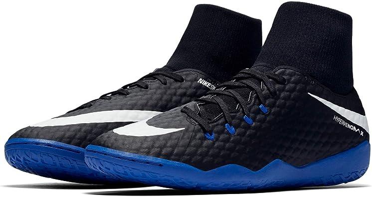 Nike Men's Hypervenomx Phelon III