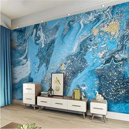 Murale Fond D écran Papier Peint Intissépapier Peint Moderne