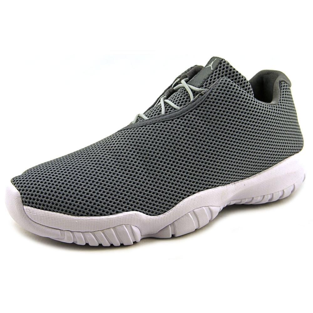 fda292f332d32 Galleon - Nike Air Jordan Future Low Mens Trainers 718948 Sneakers ...