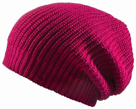 d9e7047896f adidas Womens ESS Beanie in Pink - OSFL  adidas  Amazon.co.uk  Clothing