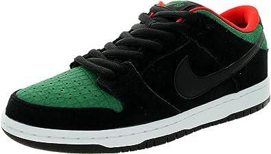 Nike Dunk Low Pro SB, Chaussures de Skate Homme différents