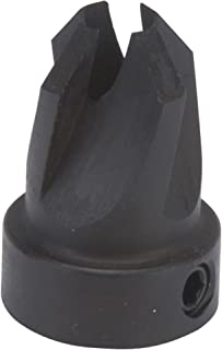 "product image for Countersink, 1/2"", Fits #12 Screw Bit"