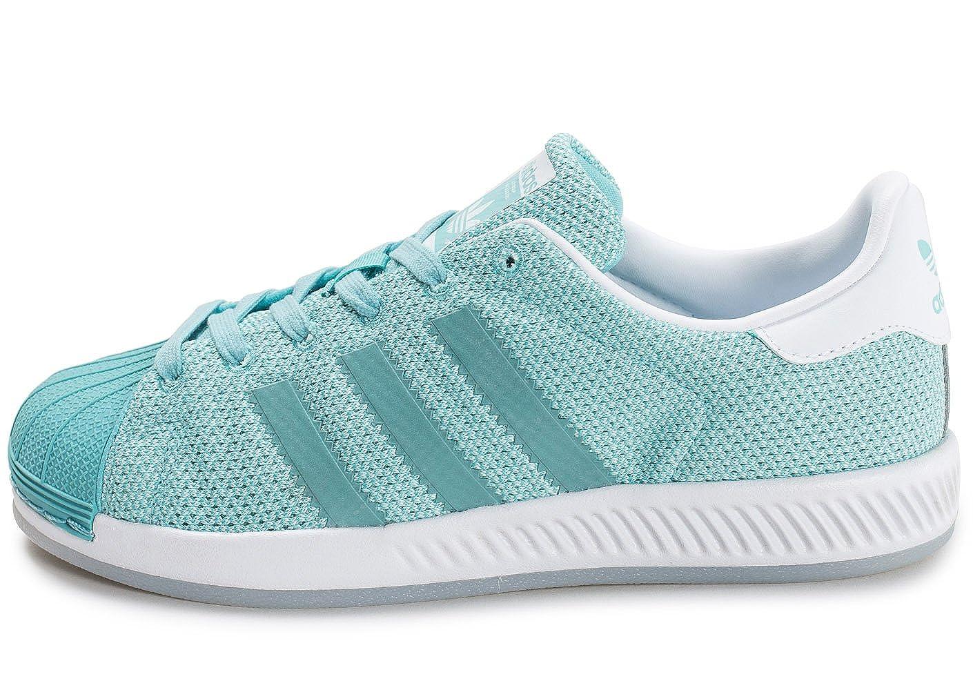 Adidas Damen äußerst ar Bounce W Turnschuhe