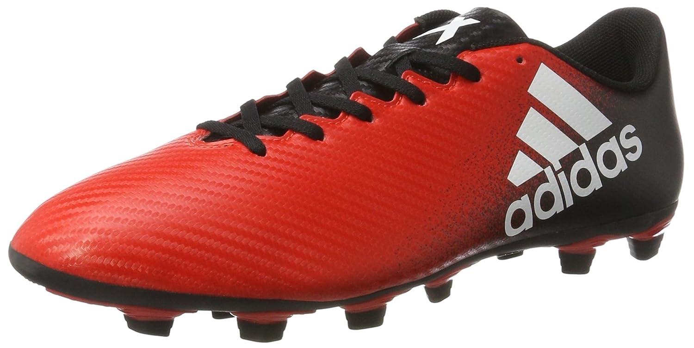 Adidas Herren X 16.4 Fxg für Fußballtrainingsschuhe,