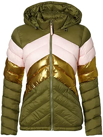 ONeill 8p6006 Chaqueta, Mujer