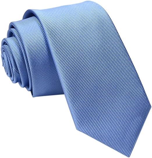 Corbata 2019 Moda Tie hombre del puntero a rayas corbata, mariposa ...