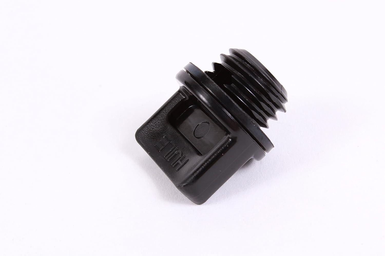 Honda 15600-ZG4-003 Cap Oil Filler