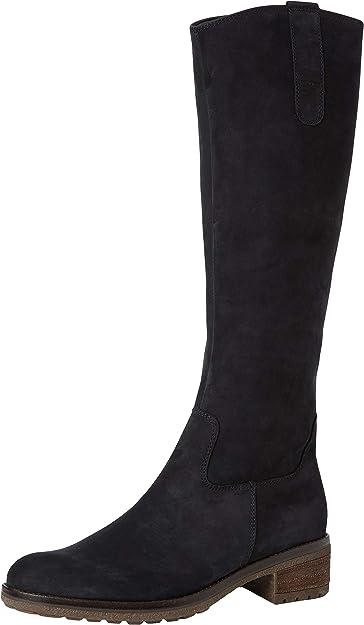 Gabor Women's High Boots Sheilds Xs