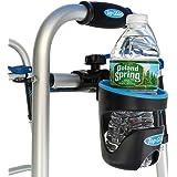 Top Glides Clip-on Drink/Bottle/Cup Holder