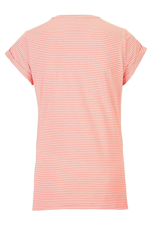 Killtec Damen Funktions Shirt