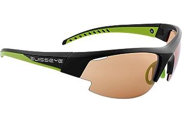 Swiss Eye Gardosa Re+ 12601 Sonnenbrille Sportbrille 9TuZj