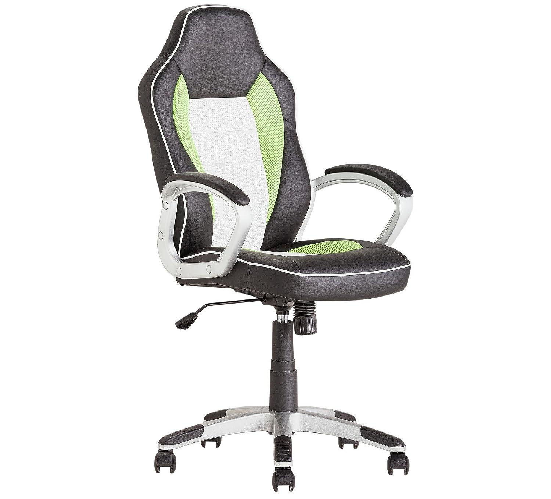 Excellent Chairmart Chair Green 113 5 X 62 5 X 63 Machost Co Dining Chair Design Ideas Machostcouk