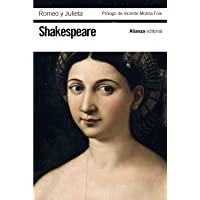 Romeo y Julieta (El libro de bolsillo