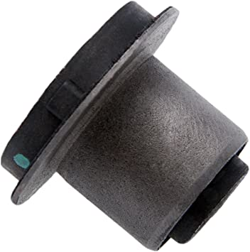 Arm Bushing For Steering Gear Kit Febest TAB-ACM20-KIT Oem 44250-44140