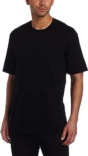 product image for Beyond Yoga Men's Short Sleeve T-Shirt