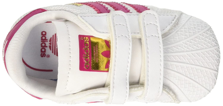 61b2d2f90a7bb ... free shipping e2fc7 e6bba Adidas - S79917 - Chaussures - Mixte Enfant  Amazon.fr Chaussures