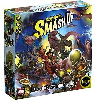 Maze Games – Orc Quest But de Juego, mzg0002: Amazon.es: Juguetes y juegos