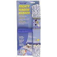 Ettore 50014 Mighty Window Washer, 14-Inch