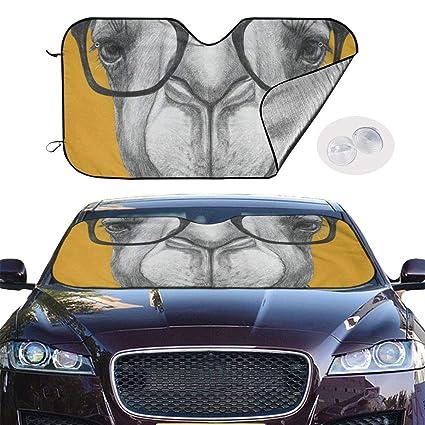 Cubierta del coche se adapta a Hyundai Accent Calidad Premium-Protección Uv